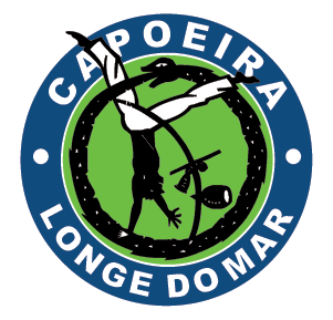 Capoeira Longe do Mar