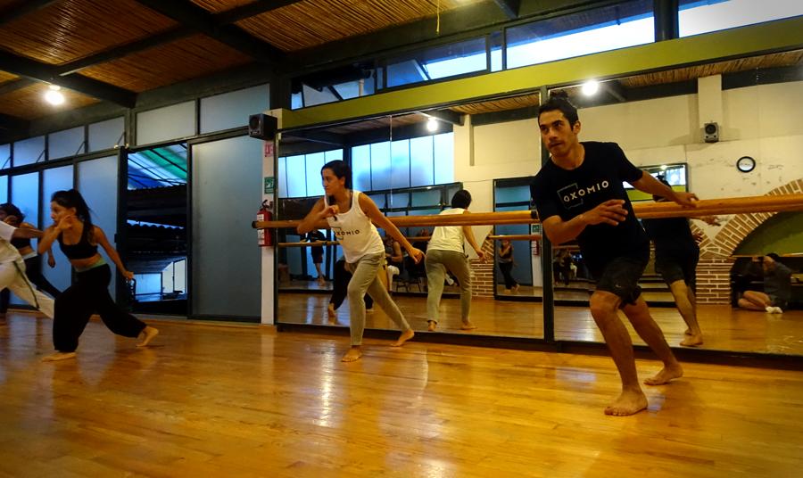 Capoeira_24